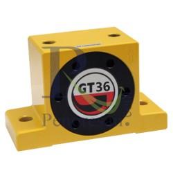 ویبراتور GT36