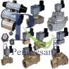 محصولات پنوماتیک PVD ترکیه