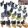 محصولات پنوماتیک جیواکس gevax ترکیه