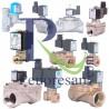 محصولات پنوماتیک اسکا ESKA ترکیه