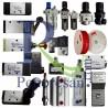 محصولات پنوماتیک LMC چین