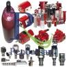 محصولات هیدرولیک هیداک Hydac آلمان