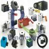 انواع بوبین و سوکت هیدرولیک و پنوماتیک coil