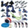 محصولات پنوماتیک CDC کره