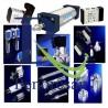 محصولات پنوماتیک ایرتک Airtac