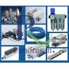 محصولات پنوماتیک فستو festo  آلمان
