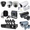 دوربین مدار بسته DAHOOA CCTV CAMERA